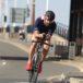 Tri-bike-Shaun-Gilmor